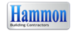 Our LOGO Hammon Build