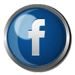 Facebook PNG button