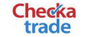 Checkatrade Hammon Build